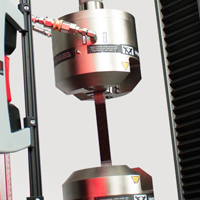SPM Tensile Testing.jpg
