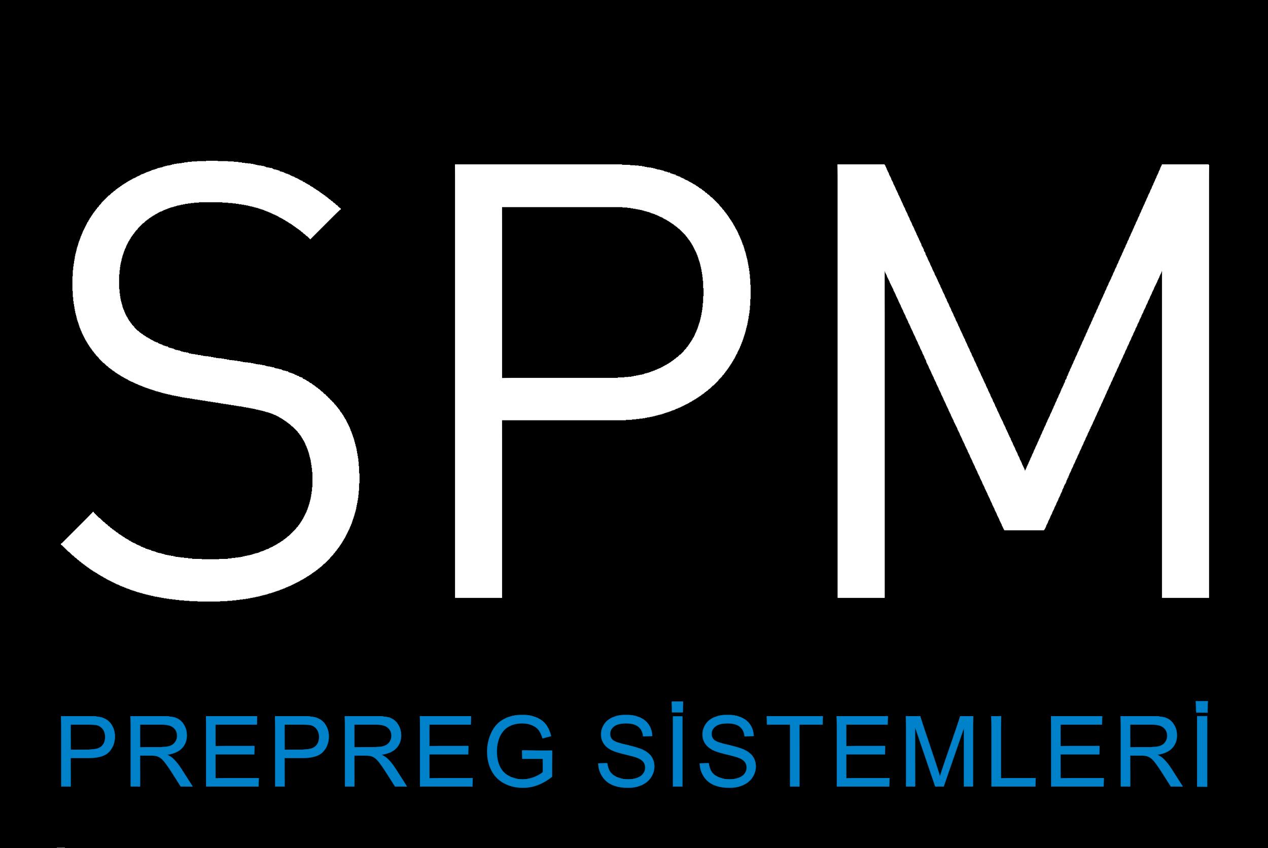 SPM LOGO ppg tr.png