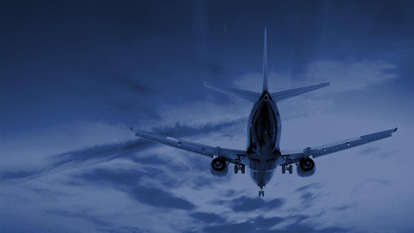 HAVACILIK - SAT 800 prepreg sistemi havacılık ve uzay sektöründe yüksek ısı dayanımlı kompozit kalıp üretimlerinde performansı kanıtlanmış ve kullanılan kalıp malzemesidir. .