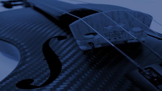 DİĞER - SPM Prepreg sistemleri spor ürünleri, enstrüman imalatı, endüstriyel makine parçaları gibi pek çok farklı sektörde de başarıyla kullanılmaktadır.