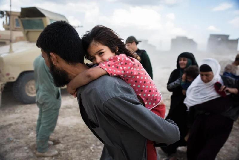 RefugeeKaiona.jpg