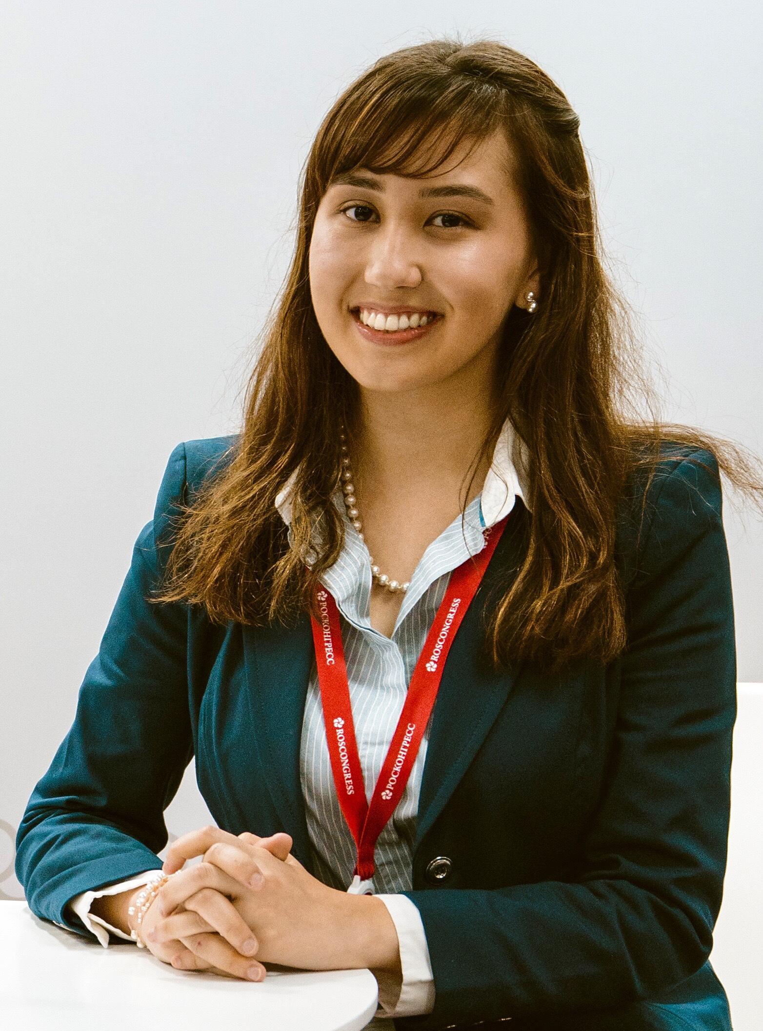 Dania Torres.png