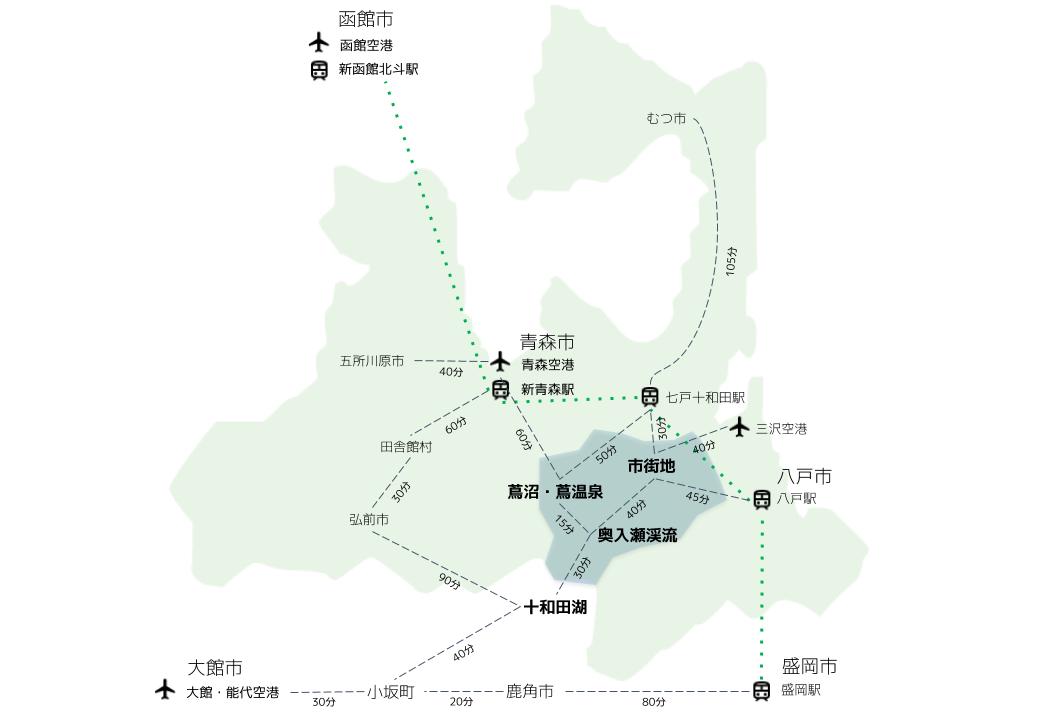 towada-access-map.png