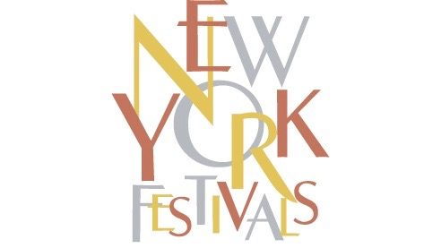 New-York-Festivals.jpeg
