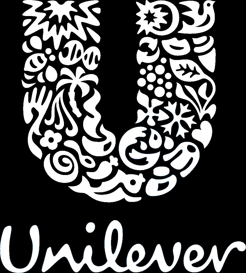 unilever white.png