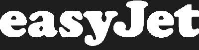 EasyJet-Logo-white.png