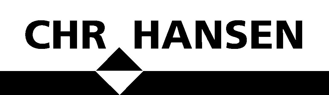 chr hansen logo white.png