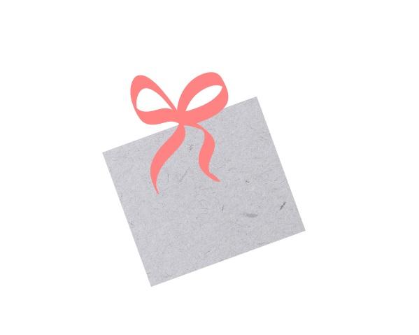 paket-03.jpg