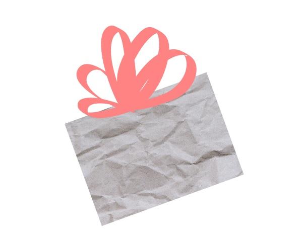 paket-04.jpg