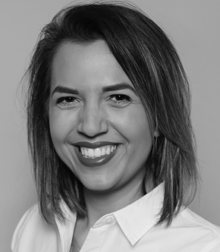 Mimi Salcedo | Co-Founder & VP Product - Mimi was the first Product Manager at Simple Finance and went on to co-found WinWin, a gamified savings app that was acquired by Oportun in 2019. She is now a co-founder at Instnt and leads Product.