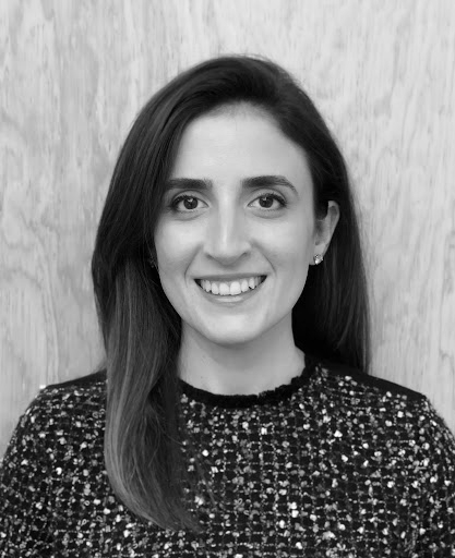 Eliana Daboul | VP Marketing - Eliana is a well-rounded marketer with over 9 years of domestic and international experience. She has extensive knowledge in strategy, branding, digital marketing, and advertising.