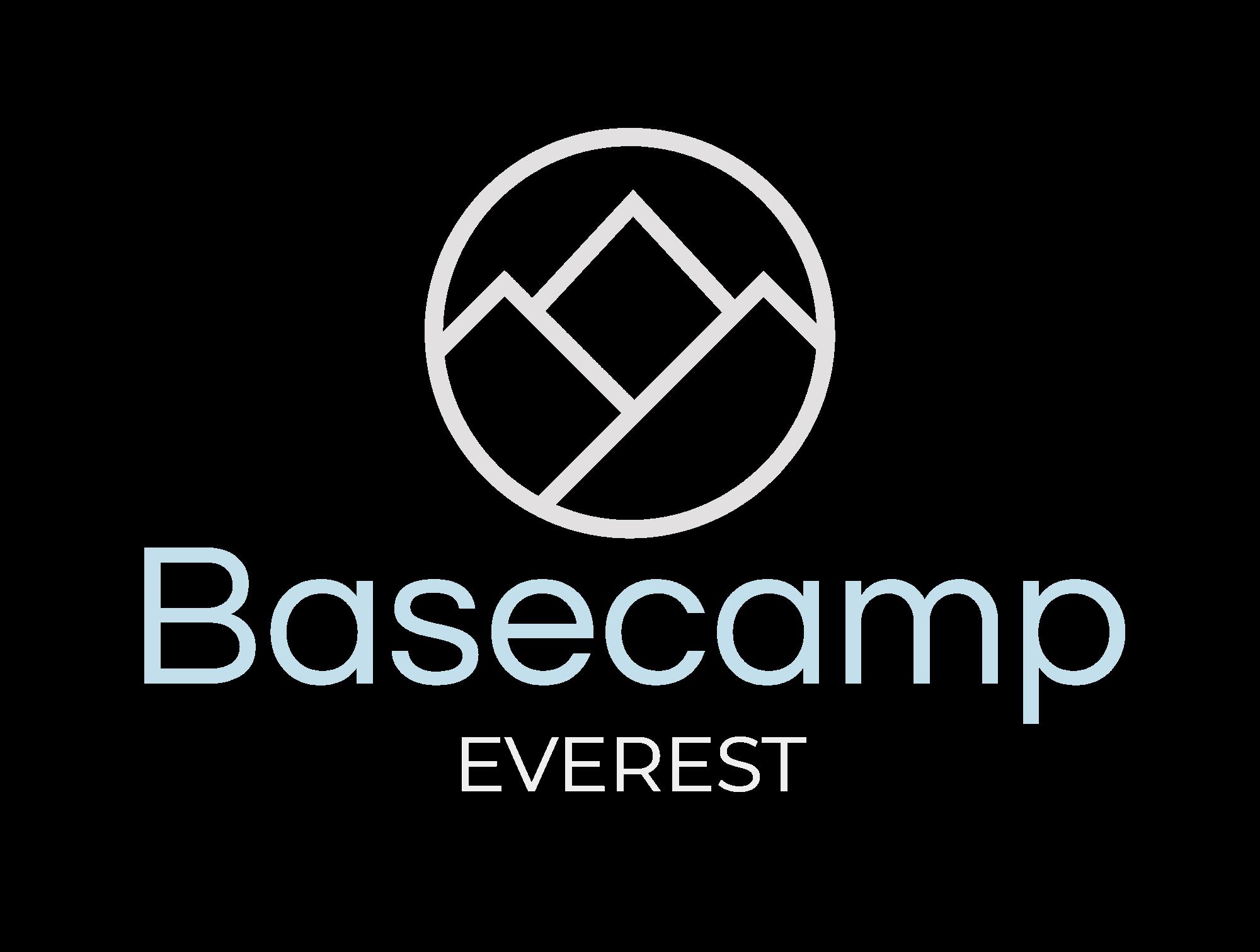 Basecamp-logo (1).png