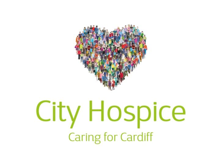 City-Hospice-Logo.jpeg