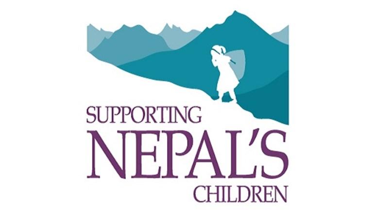 nepal.jpg