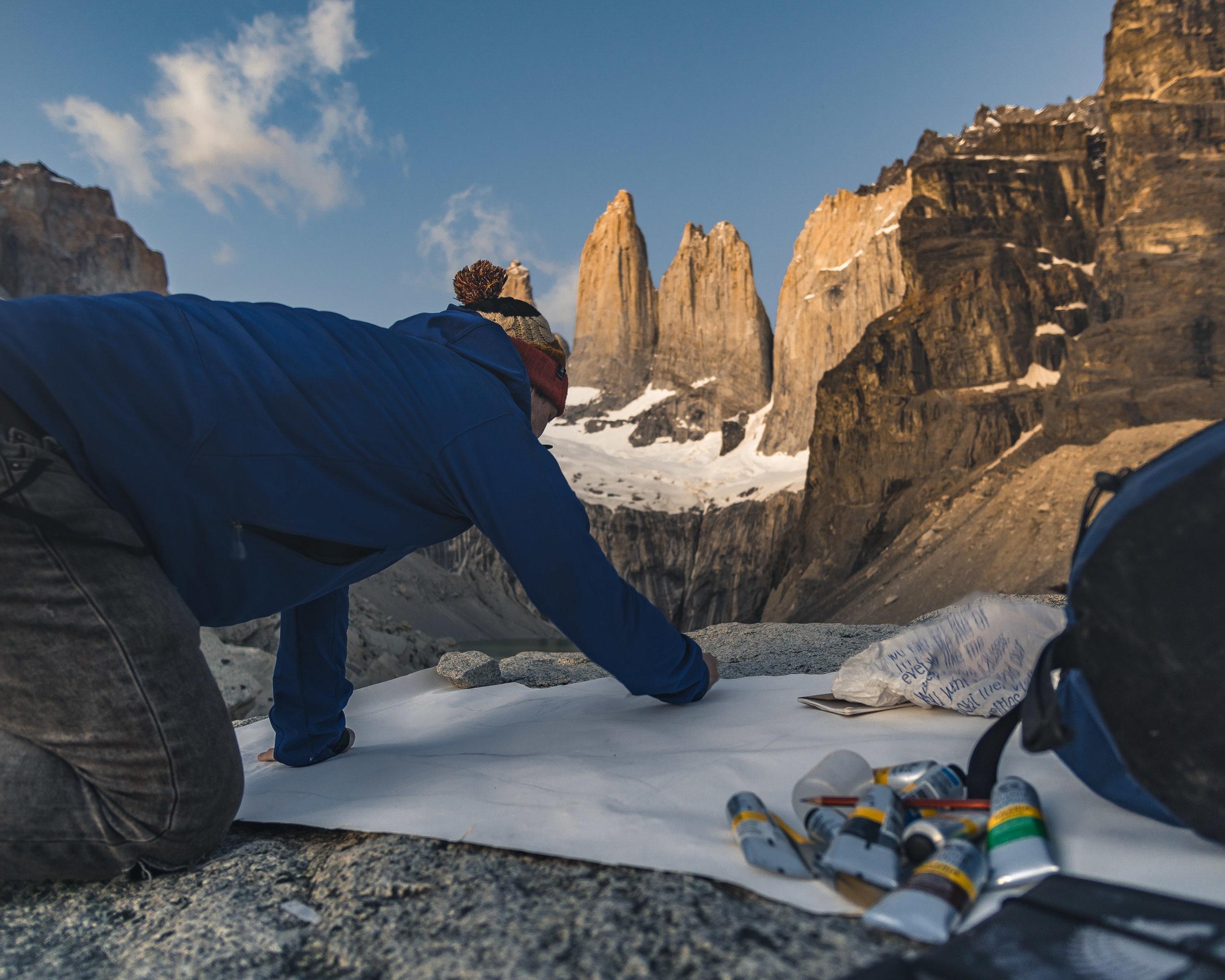 Patagonia Edit-24.jpg