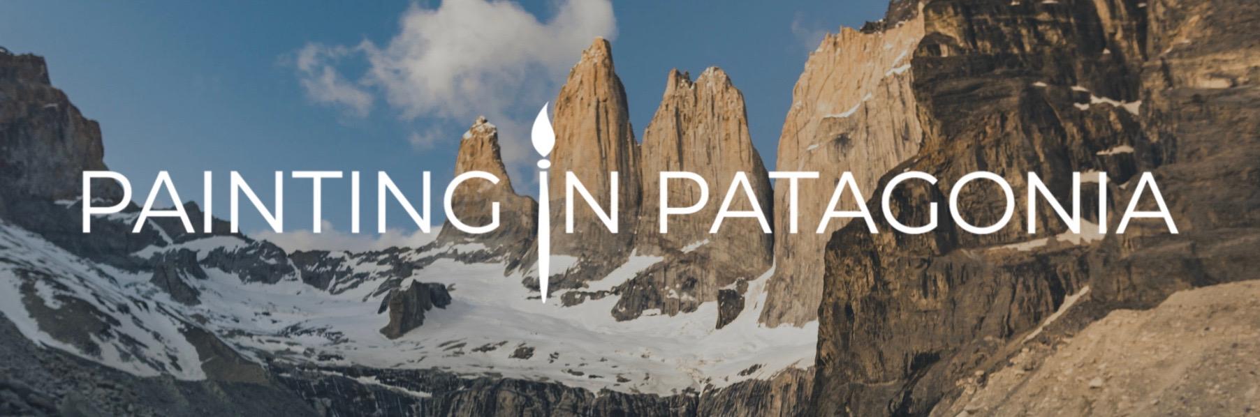 Painting in Patagonia.jpg