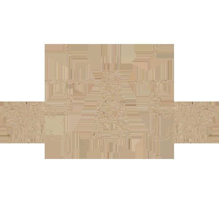FAQ_FLOAT_500px.png