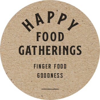 HAPPYGATHERINGS_FLOAT.png