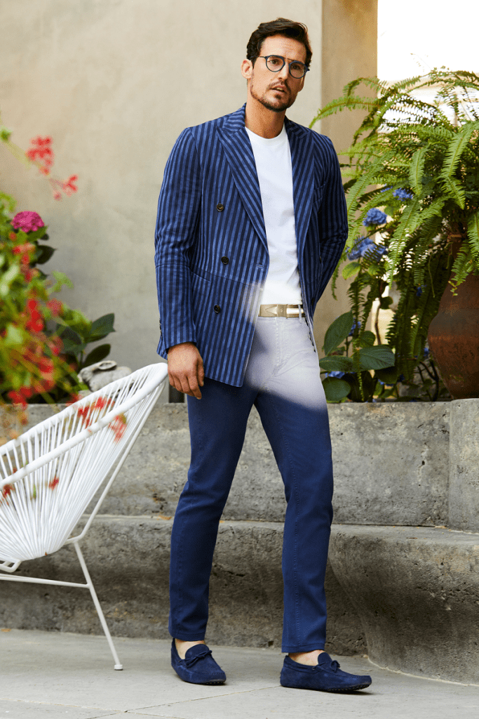 Tod_s-SS18-Men_s-Collection-Look-17-edited.png