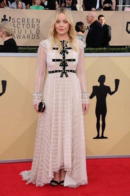 ABBIE-CORNISH-CLOUD-TUBE-SCREEN-ACTORS-GUILD-AWARDS-2018.jpg