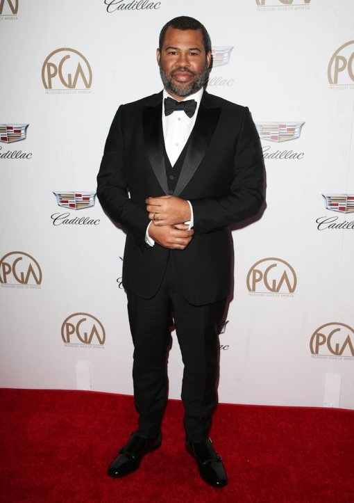 JORDAN-PEELE-TATE-29TH-ANNUAL-PRODUCERS-GUILD-AWARDS.jpg