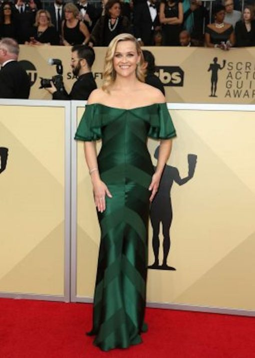 REESE-WITHERSPOON-MAX-SCREEN-ACTORS-GUILD-AWARDS-2018.jpg