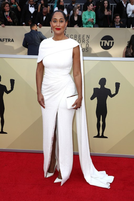 TRACEE-ELLIS-ROSS-ELLIPSE-SCREEN-ACTORS-GUILD-AWARDS-2018.jpg
