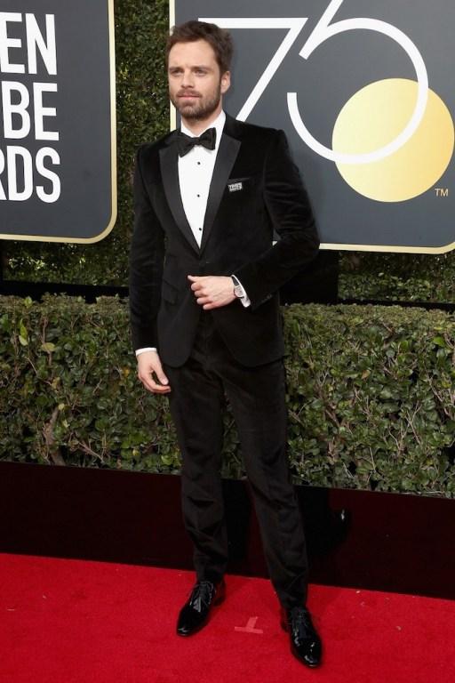 Sebastian-Stan_Golden-Globes.jpg