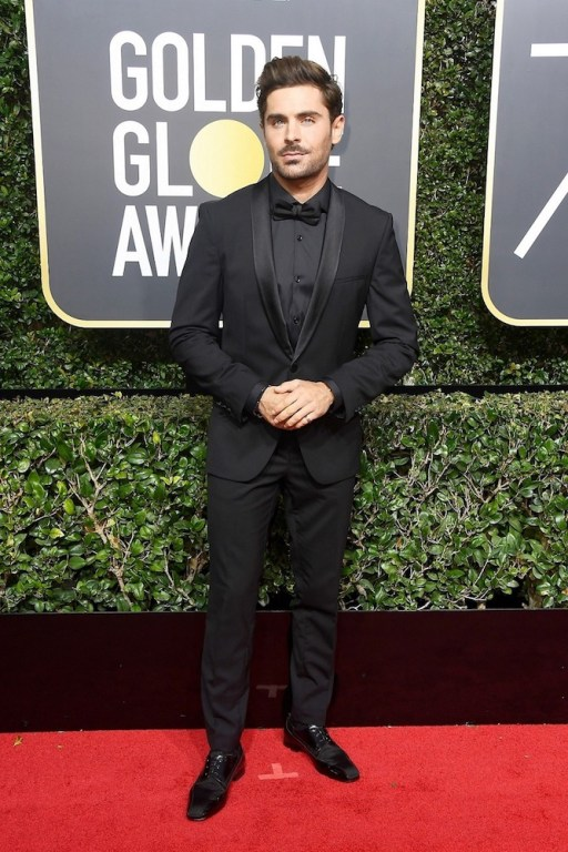 Zac-Efron_Golden-Globes.jpg