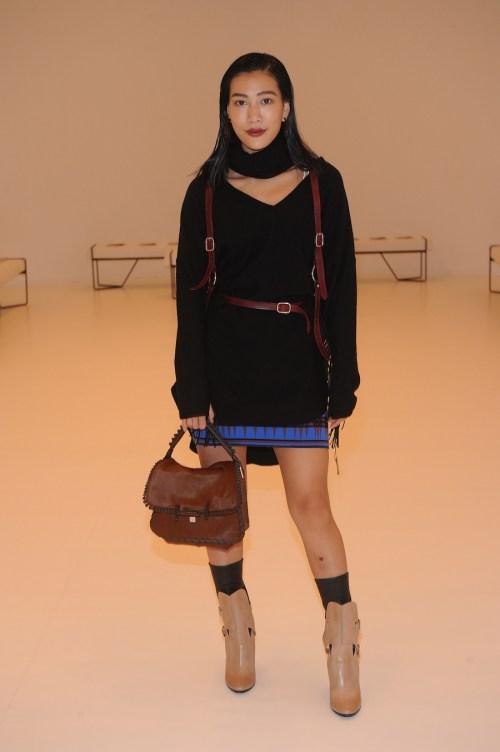Tiffany-Chiang.jpg
