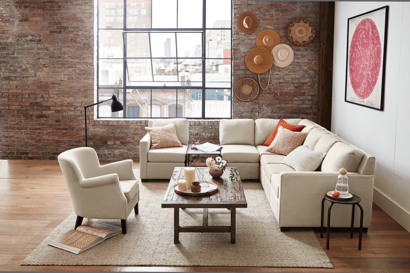 Harisson-Modular-Sectional-edited.png