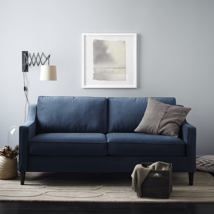 The West Elm Sofa Guide Ssi Life