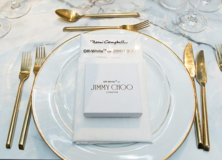 SANDRA-CHOI-_-VIRGIL-ABLOH-HOST-NYFW-DINNER-TO-CELEBRATE-THE-OFF-WHITE-CO-JIMMY-(1).jpg