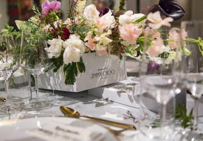 SANDRA-CHOI-_-VIRGIL-ABLOH-HOST-NYFW-DINNER-TO-CELEBRATE-THE-OFF-WHITE-CO-JIMMY-CHOO-C.jpg