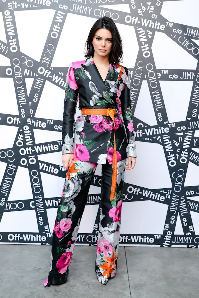 SANDRA-CHOI-_-VIRGIL-ABLOH-HOST-NYFW-DINNER-TO-CELEBRATE-THE-OFF-WHITE-CO-JIMMY-(7).jpg