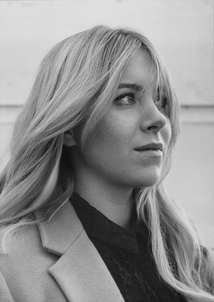 17-Years-of-Soundtracks_-Clare-Maguire-Portrait.jpg