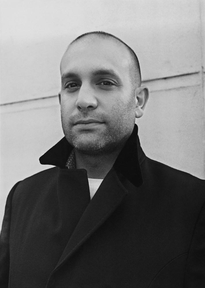 17-Years-of-Soundtracks_-Ilan-Eshkeri-Portrait.jpg