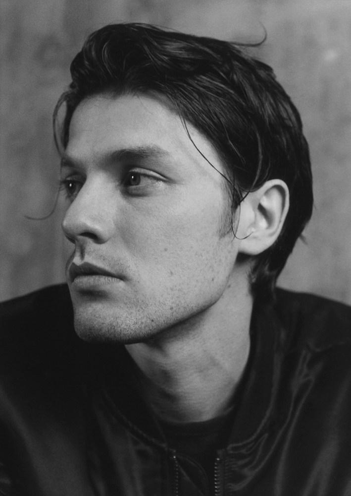 17-Years-of-Soundtracks_-James-Bay-Portrait.jpg