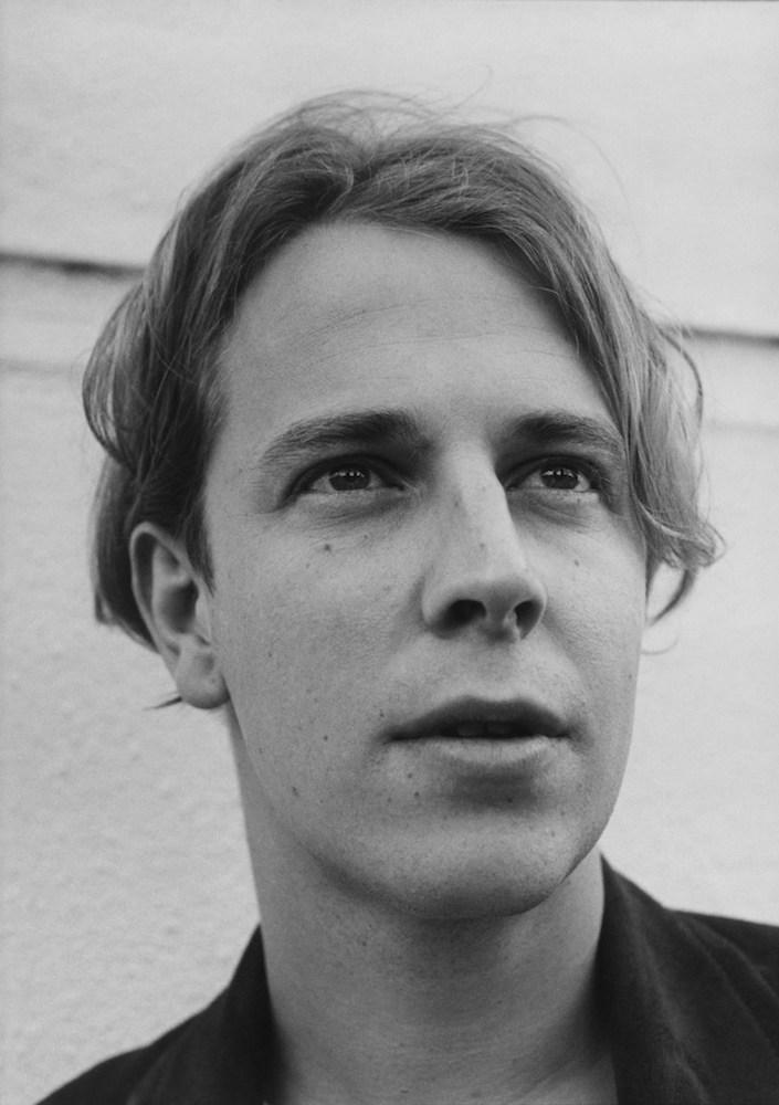 17-Years-of-Soundtracks_-Tom-Odell-Portrait.jpg