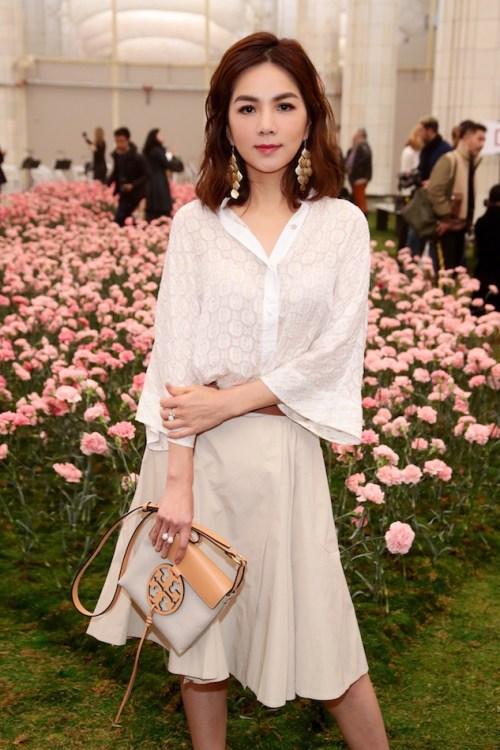 TB_FW18_Ella-Chen-1.jpg