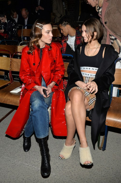 Alexa-Chung-and-Iris-Law-at-the-Burberry-February-2018-show.jpg