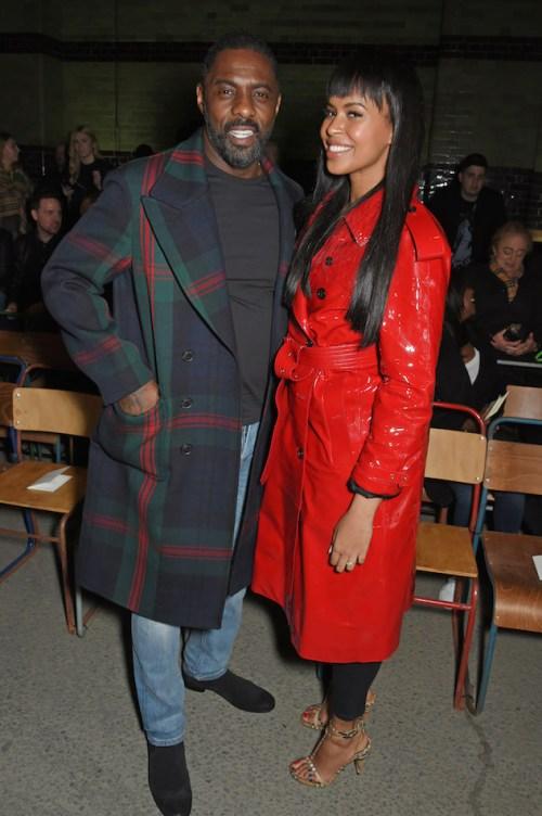 Idris-Elba-at-the-Burberry-February-2018-show.jpg