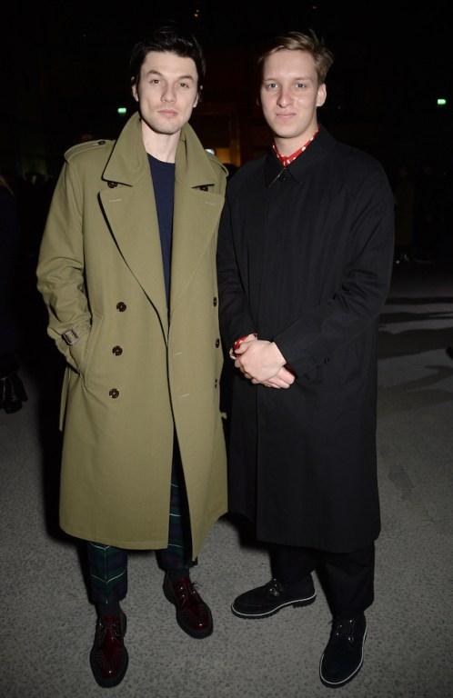 James-Bay-and-George-Ezra-the-Burberry-February-2018-show.jpg