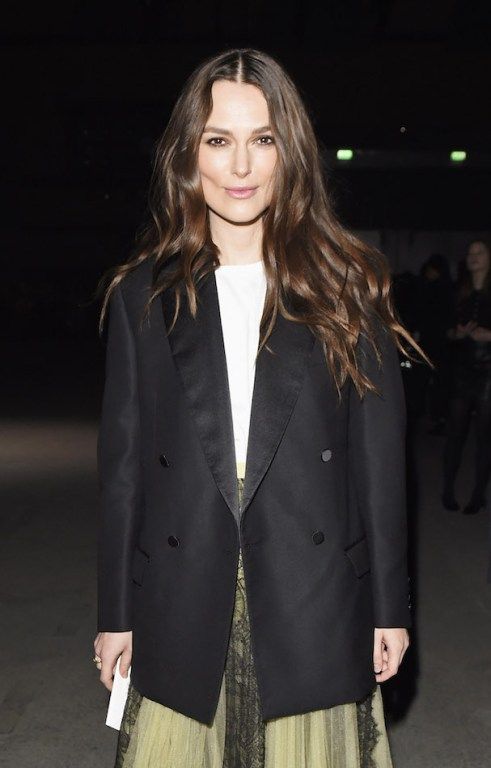 Keira-Knightley-at-the-Burberry-February-2018-show.jpg