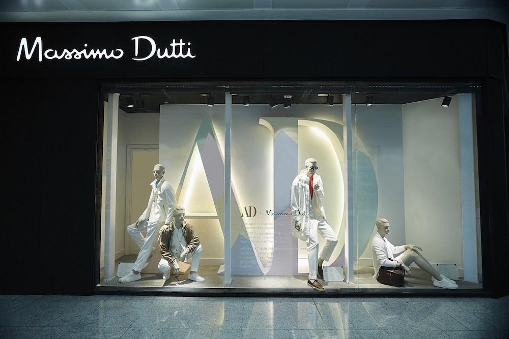 Massimo-Dutti-AD-Spain-6.jpg