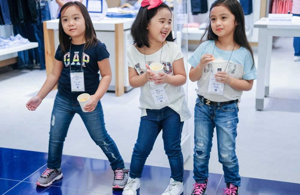Gap-Kids-1.jpg