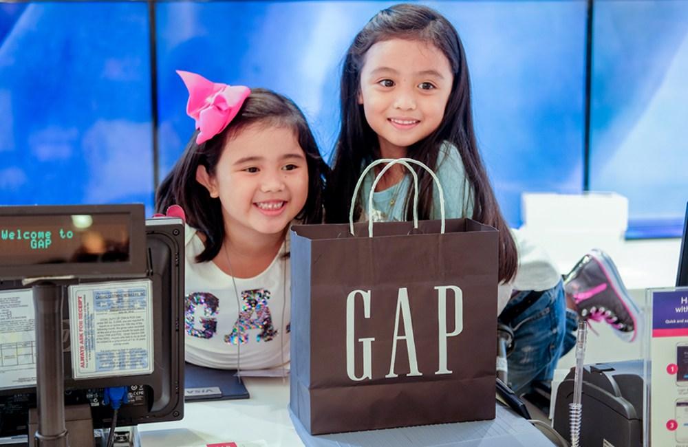 Gap-Kids-8.jpg
