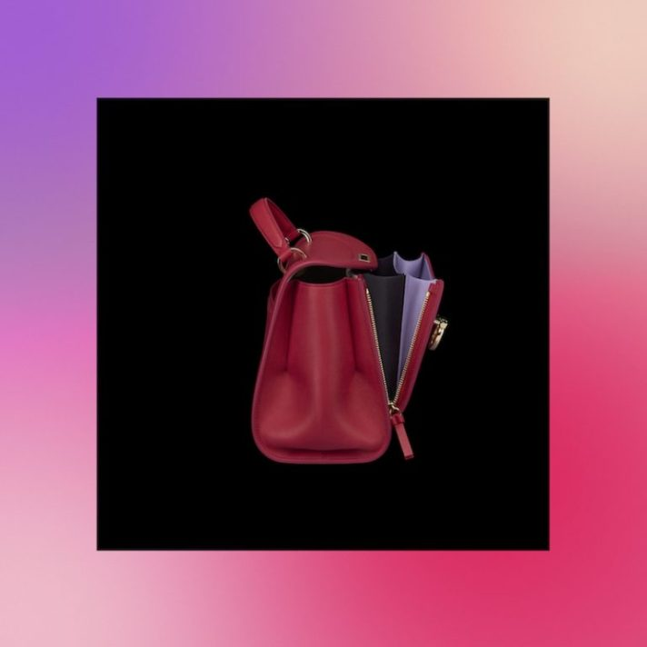 Red-Side-open-768x768.jpg
