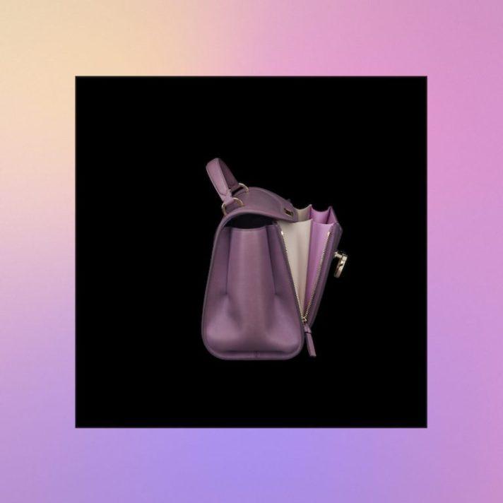 Purple-Side-Open-768x768.jpg
