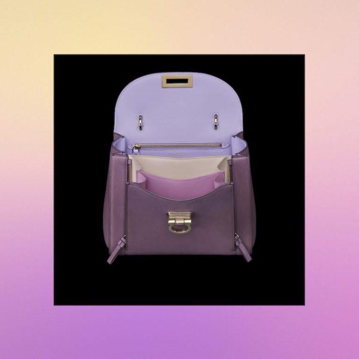 Purple-Front-Open-768x768.jpg